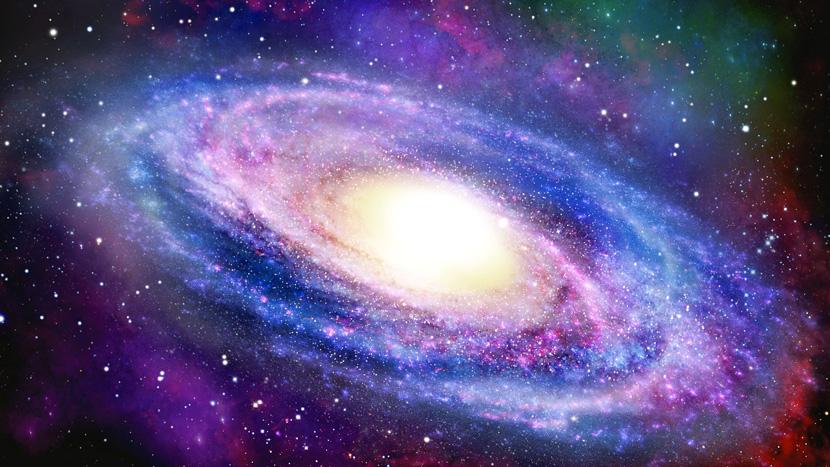 レイキ 宇宙エネルギー