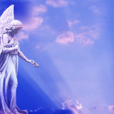 天使-チャネリング-方法